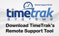 tt_remote_support2