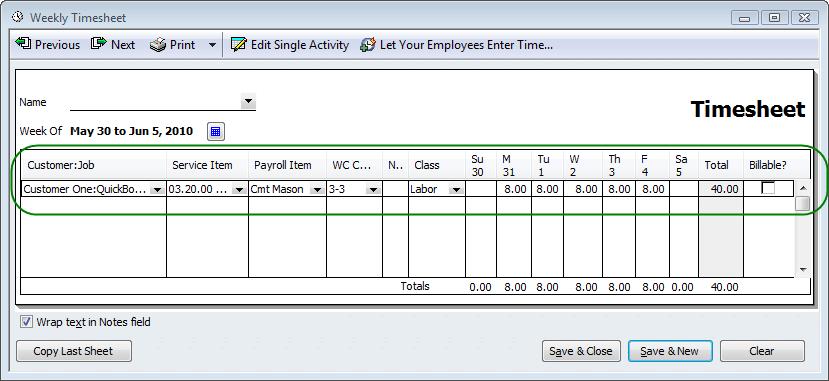 biometric fingerprint time clocks compatible with quickbooks